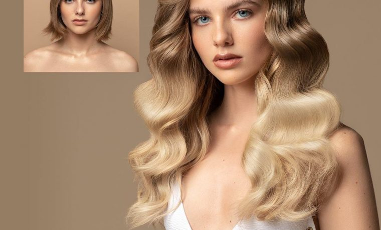 hair-extentions-blonde-before-after-boardroom-hairstylists-atlanta-GA-30339